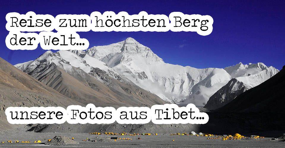 Tibet Slider