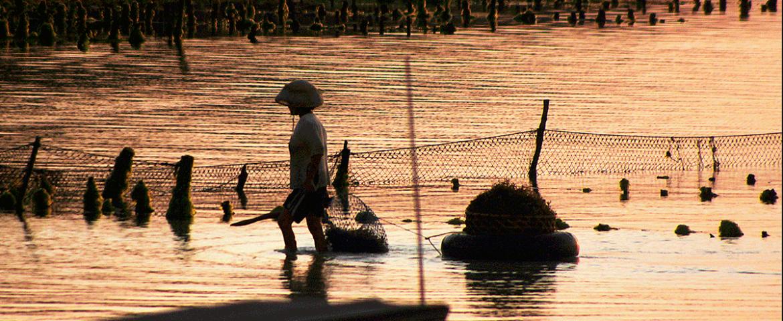 Indonesien Fotos Nusa Lembongan